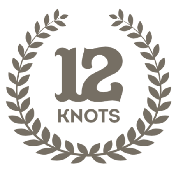 12 Knots Booking platform for yacht charters & sailing vacations