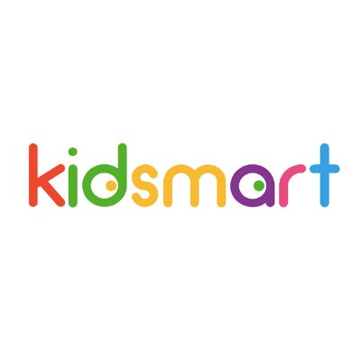 KidSmart Outperform every exam or competition and grow fast