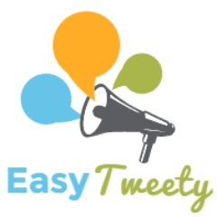 EasyTweety.com Tweeting ...the easy way!