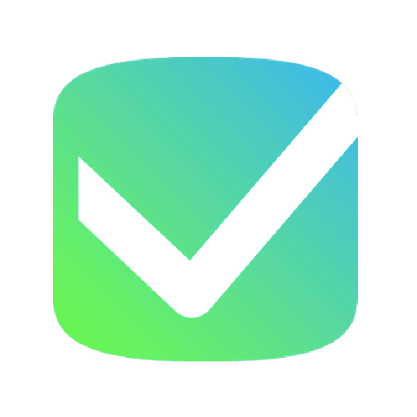 Insolvo Smart Freelancing Platform