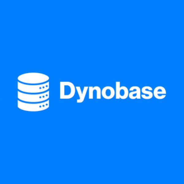 Dynobase
