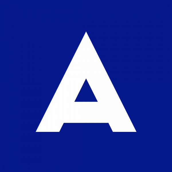 AvesAPI