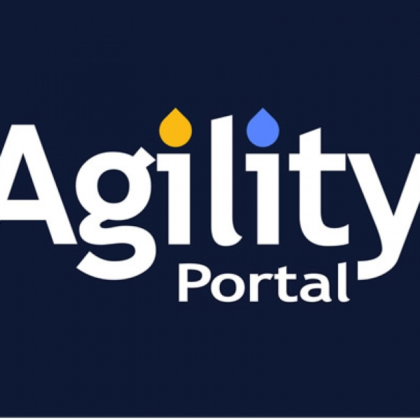 AgilityPortal