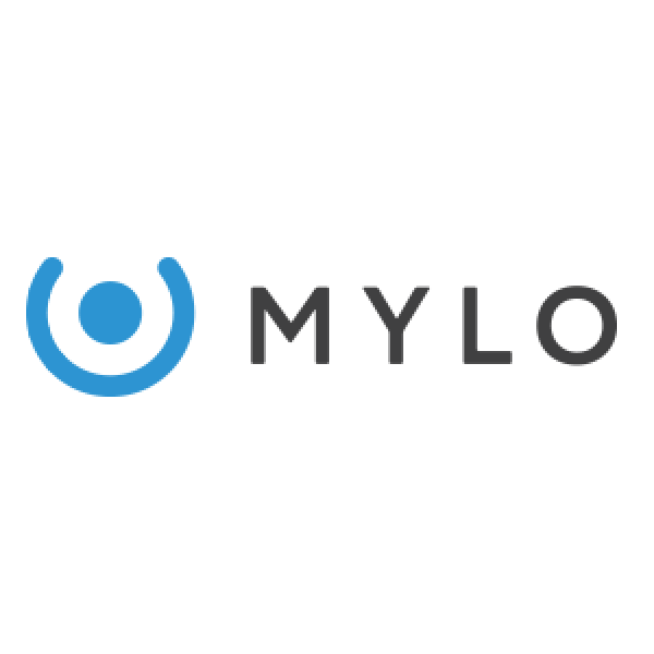 Mylo Financial Technologies