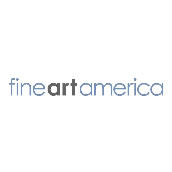 Fine Art America Buy and sell artwork online