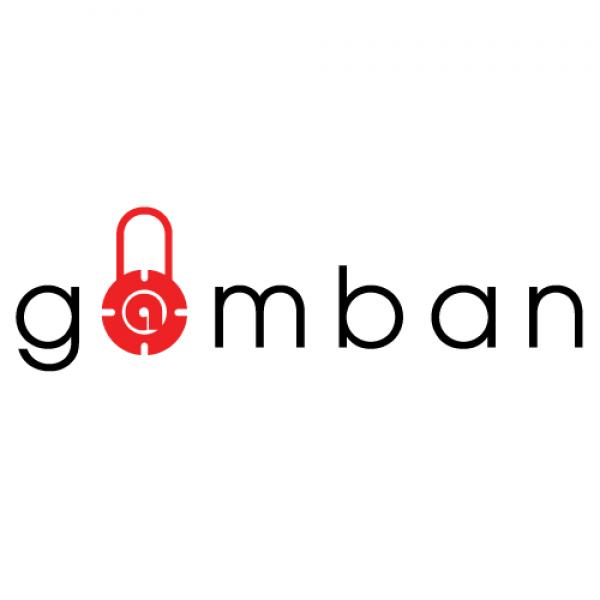 gamban® Software to help problem gamblers block access to gambling