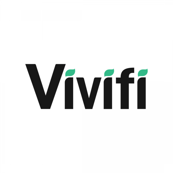 Vivifi A Privacy Policy, Cookies Policy/Banner, and Terms & Conditions drafting service that tracks changes in legislation and keeps your documents updated. Drafted by lawyers and compliance experts in 2-5 days for the price of a software tool.