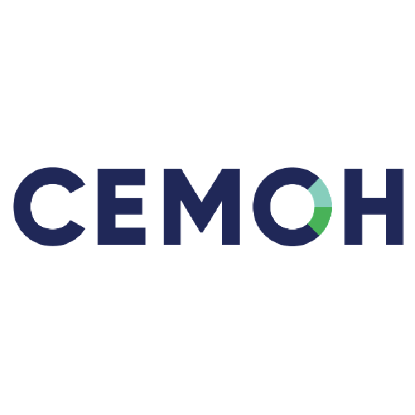 Cemoh Local marketing experts on-demand