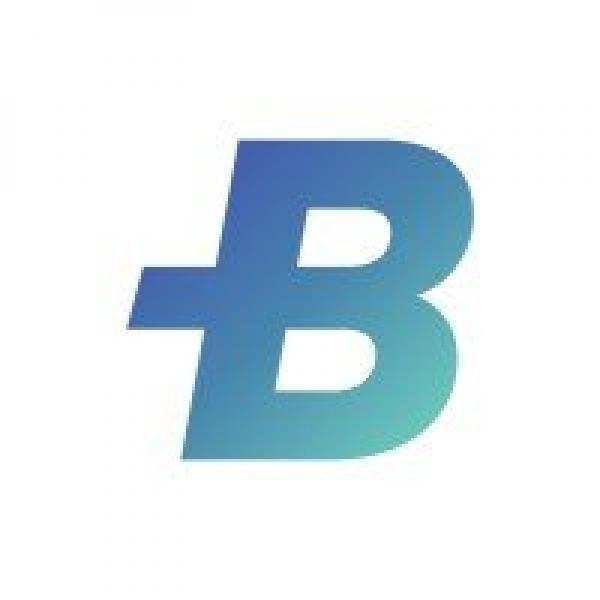 Bitcompare