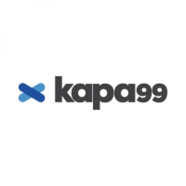 Kapa99