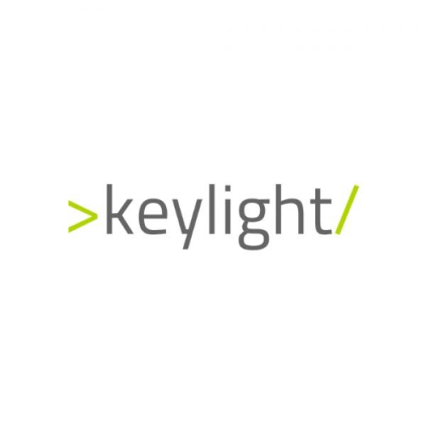 keylight Be subscription-ready with keylight.