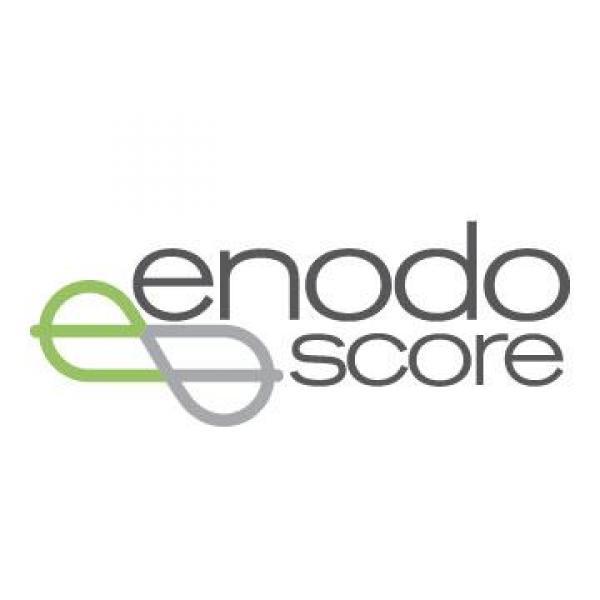 Enodo Score