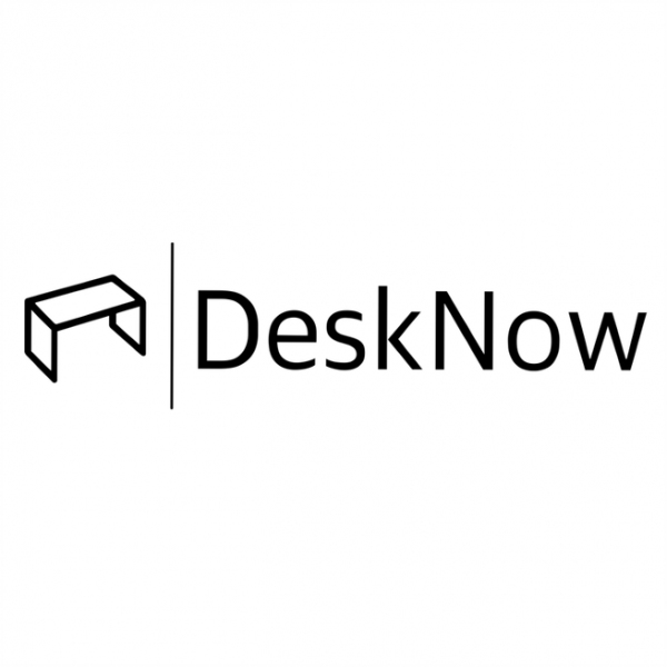 DeskNow GmbH The AirBnB for workspaces, just better!