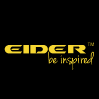 EIDER India A Smartphone Brand Operating from India, New Zealand and Hong Kong.