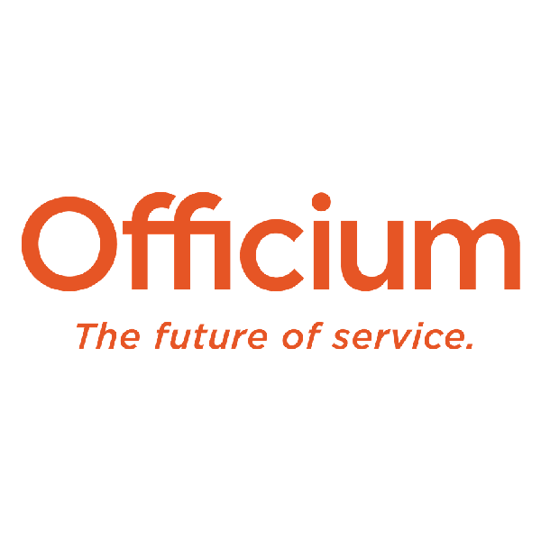 Officium Labs We help brands deliver incredible customer experiences