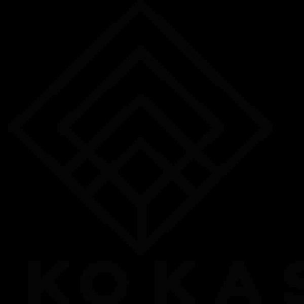 Ikokas Digital Technologies