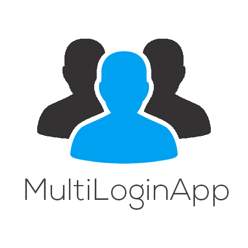 Multiloginapp Control armies of online profiles on any website