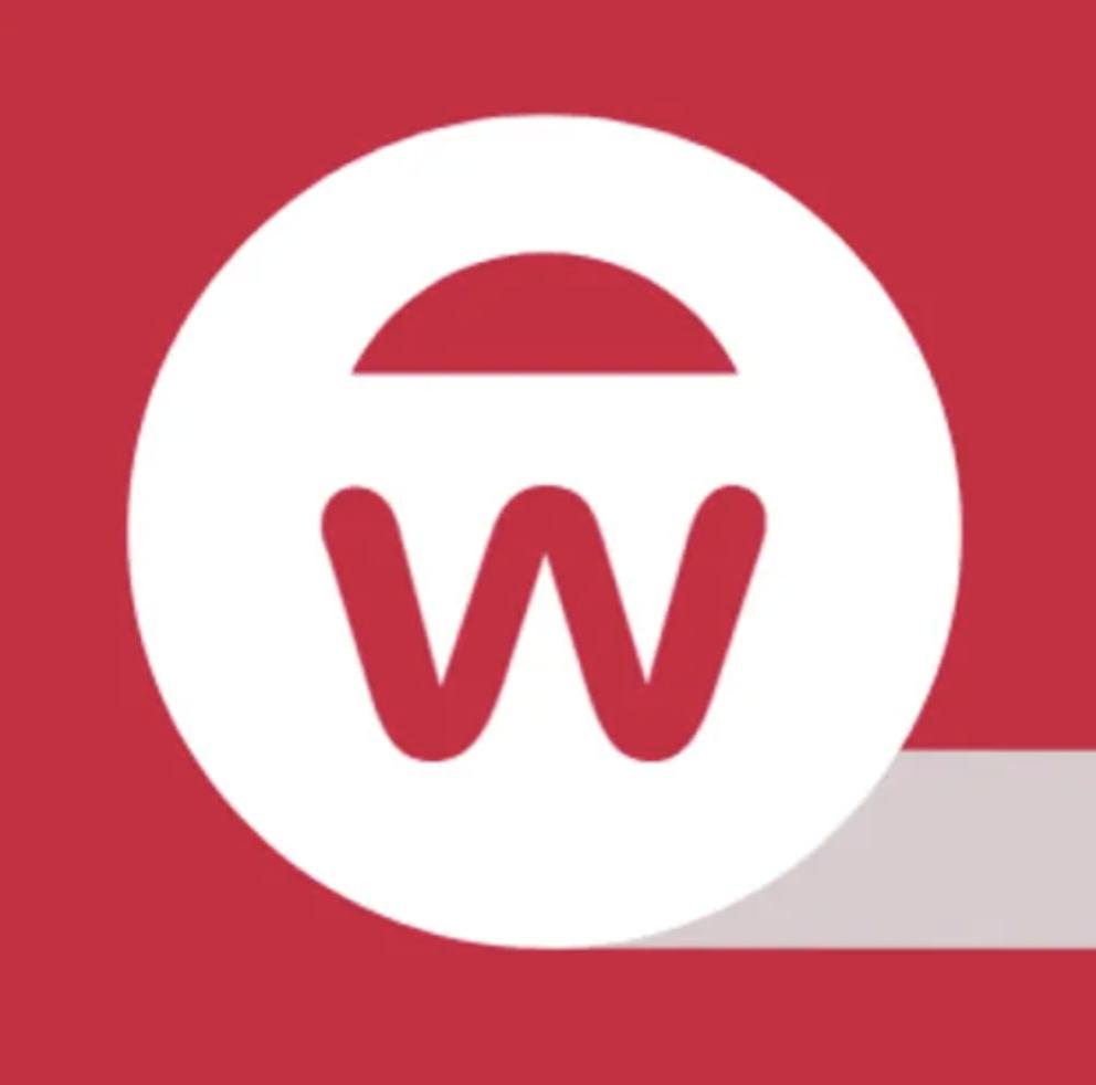 Ballwool Ballwool - social netwrok marketplace