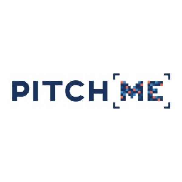 PitchMe