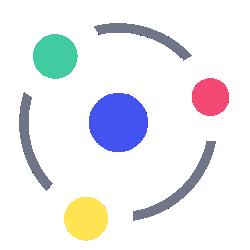 nucleus Unite your communication in a centralized platform