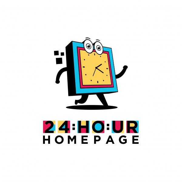 24hourhomepage
