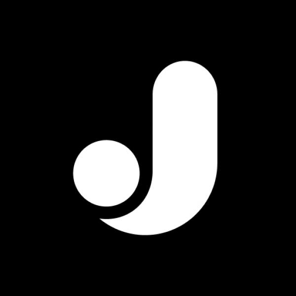 Jobicy: Remote Jobs