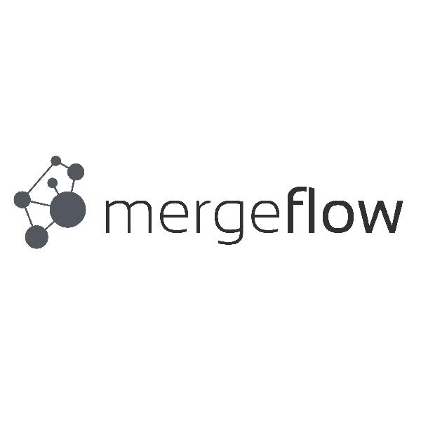 Mergeflow Made for curious minds
