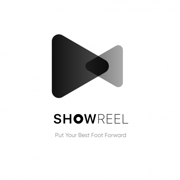 ShowReel A Video Resume Builder for Job Seekers