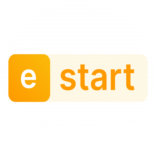 eStart4 Online ordering e-platform with zero commissions