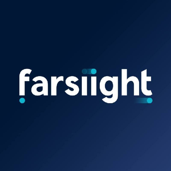 Farsiight The Agency for Growth.™