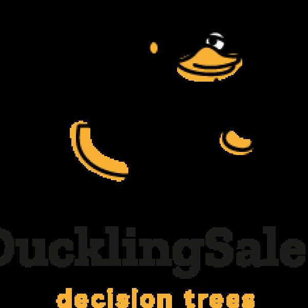 DucklingSales