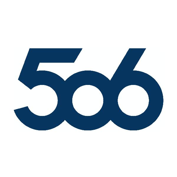 506 AI-powered, data-driven, marketing & service solution provider