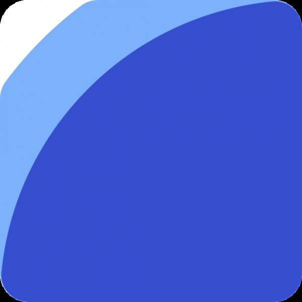 Shared Inbox Shared inbox and help desk built on Slack