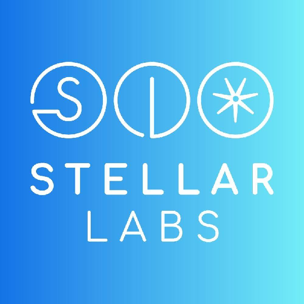 Stellar Labs