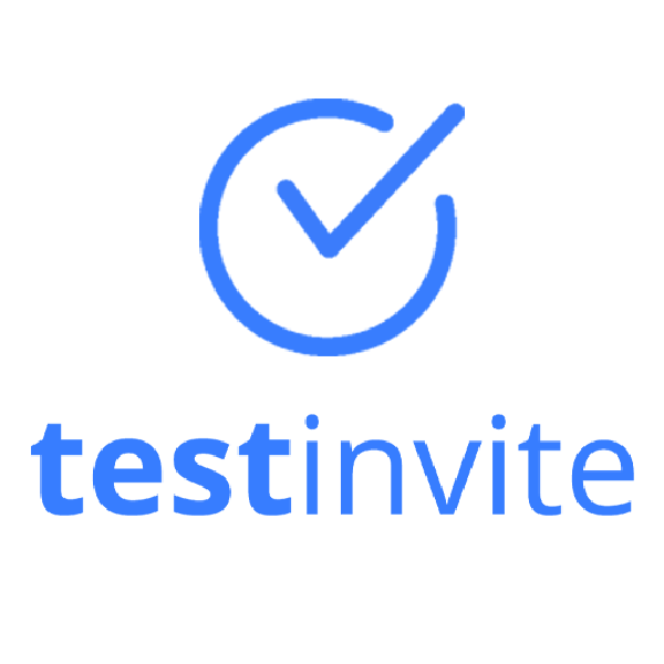 TestInvite Online exam software for conducting remote assessments
