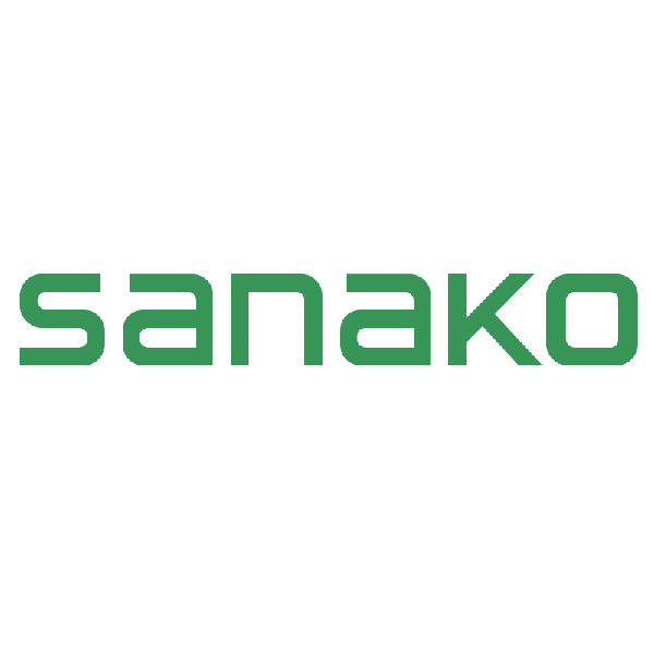 Sanako Sanako provides software tools for language teachers.