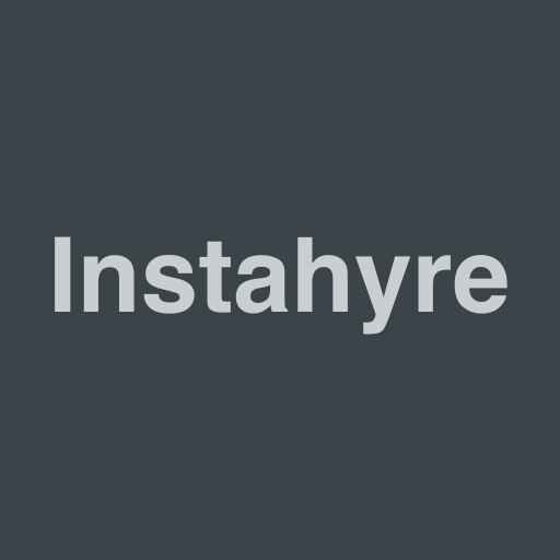 Instahyre Startup jobs for top 2%