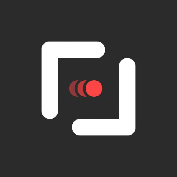 Frameit Video Editor