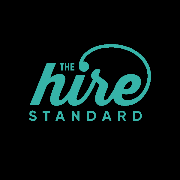 The Hire Standard