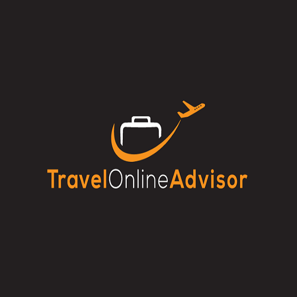 TravelOnlineAdvisor