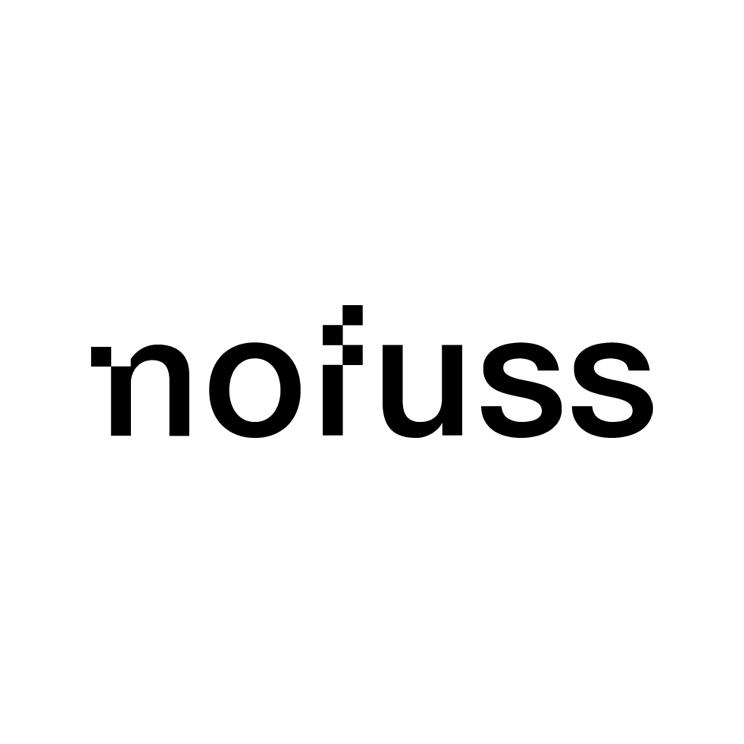 nofuss