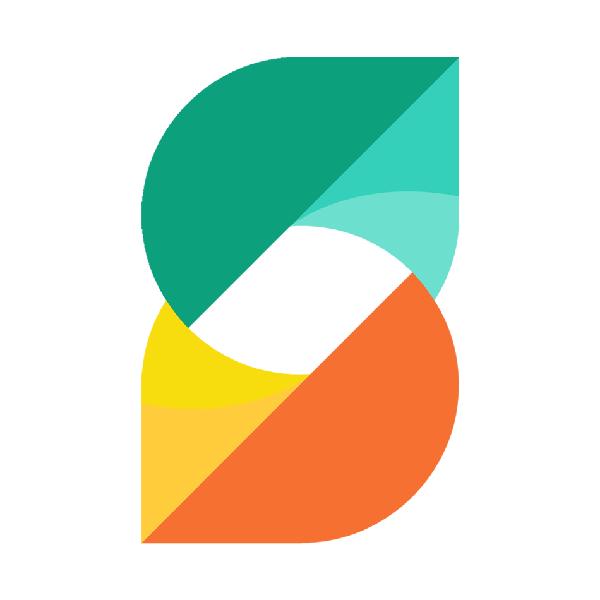 Sastrify Virtual software as a service procurement team