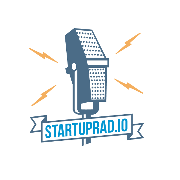 Startuprad.io The authority on German startups