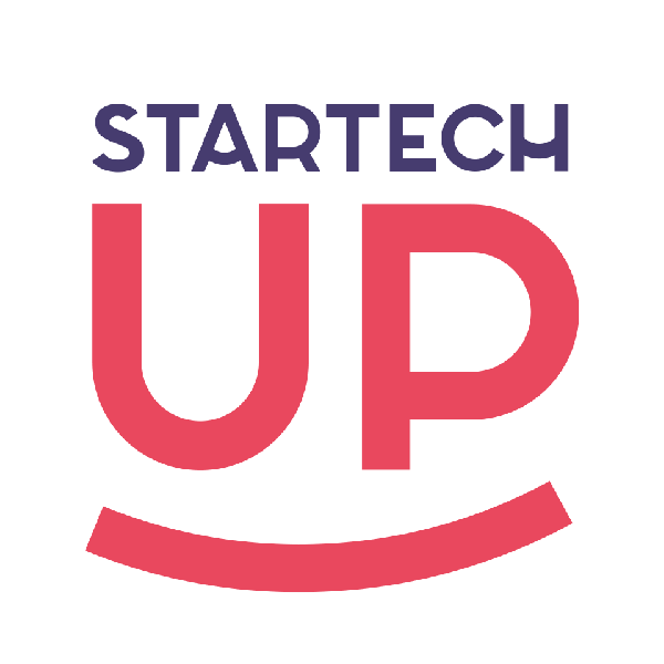 Startechup Custom software development for startups in the Philippines