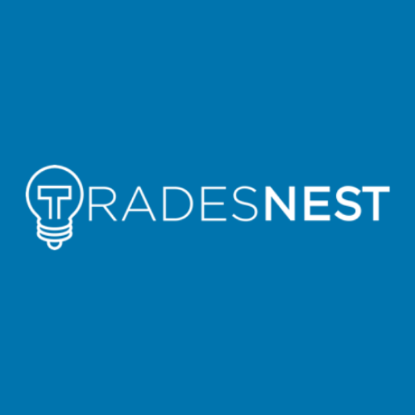 Tradesnest Tradesnest is the no.1 global platform that brings together quality Consumer Electronic Brands and Distributors.