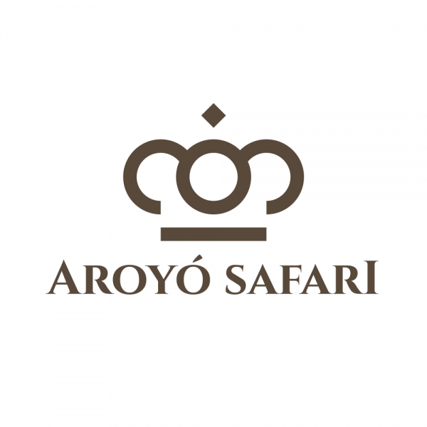 AROYÓ Safari Dream Luxury African Safaris | Tanzania Tours