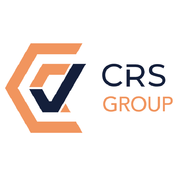 CRS Group The proven leader in credit API technology