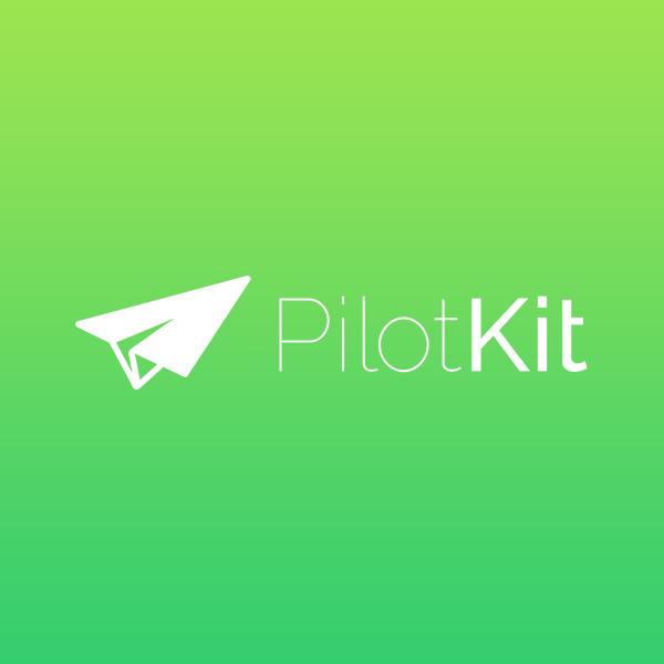 PilotKit Super-easy local site development