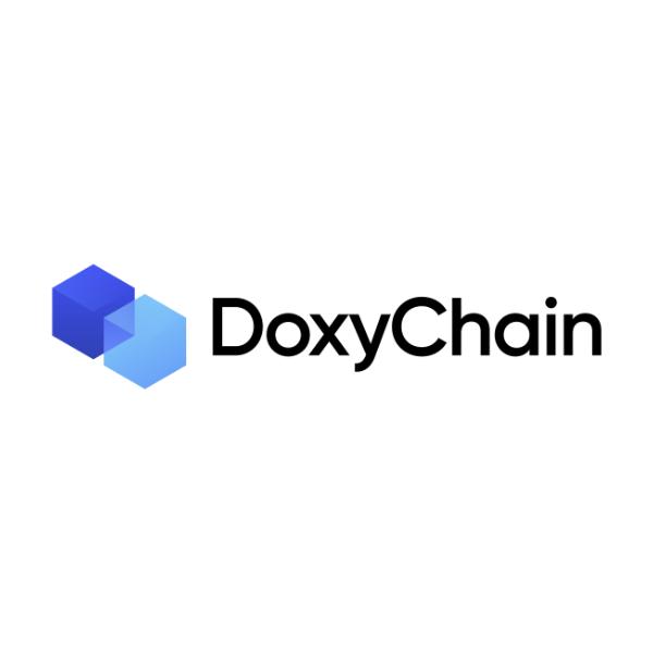 DoxyChain