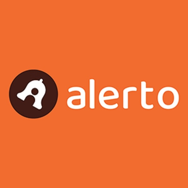 alerto.in Real-Time Business Alerts with Company & Contact Information